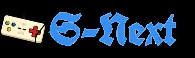 s-next.net